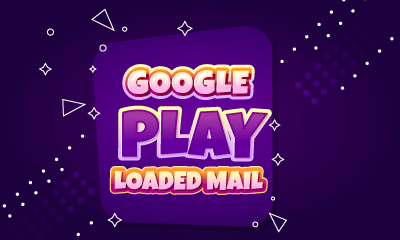 Googleplay-loaded-mail